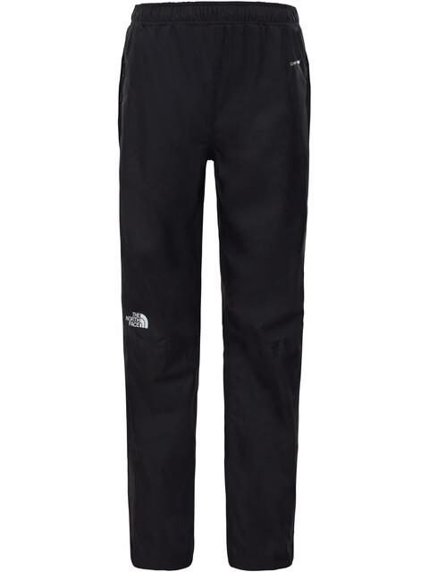 The North Face Resolve - Pantalon Enfant - noir